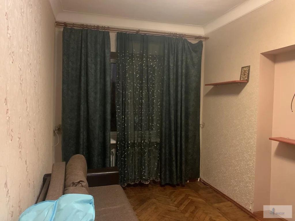 Московская область, Фрязино, ул. Московская, 2
