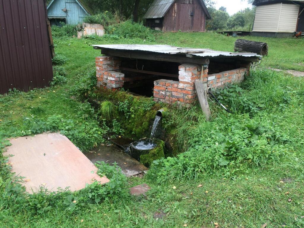 фотографии деревни тишково ступинского района отличается