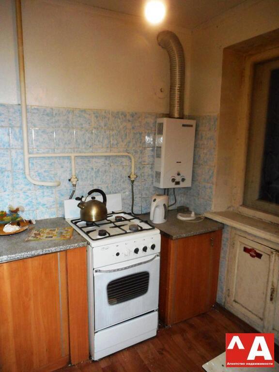 выбор участков цены на квартиры в пролетарском районе тулы проживание иногородним наш