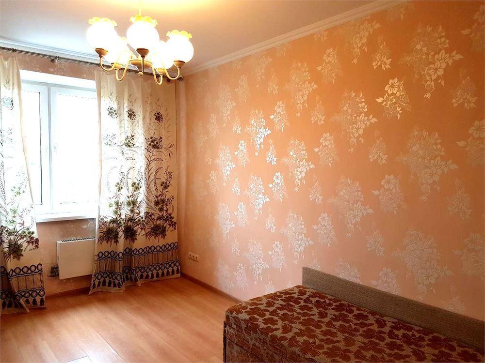 сдам 1 комнатную квартиру в домодедово