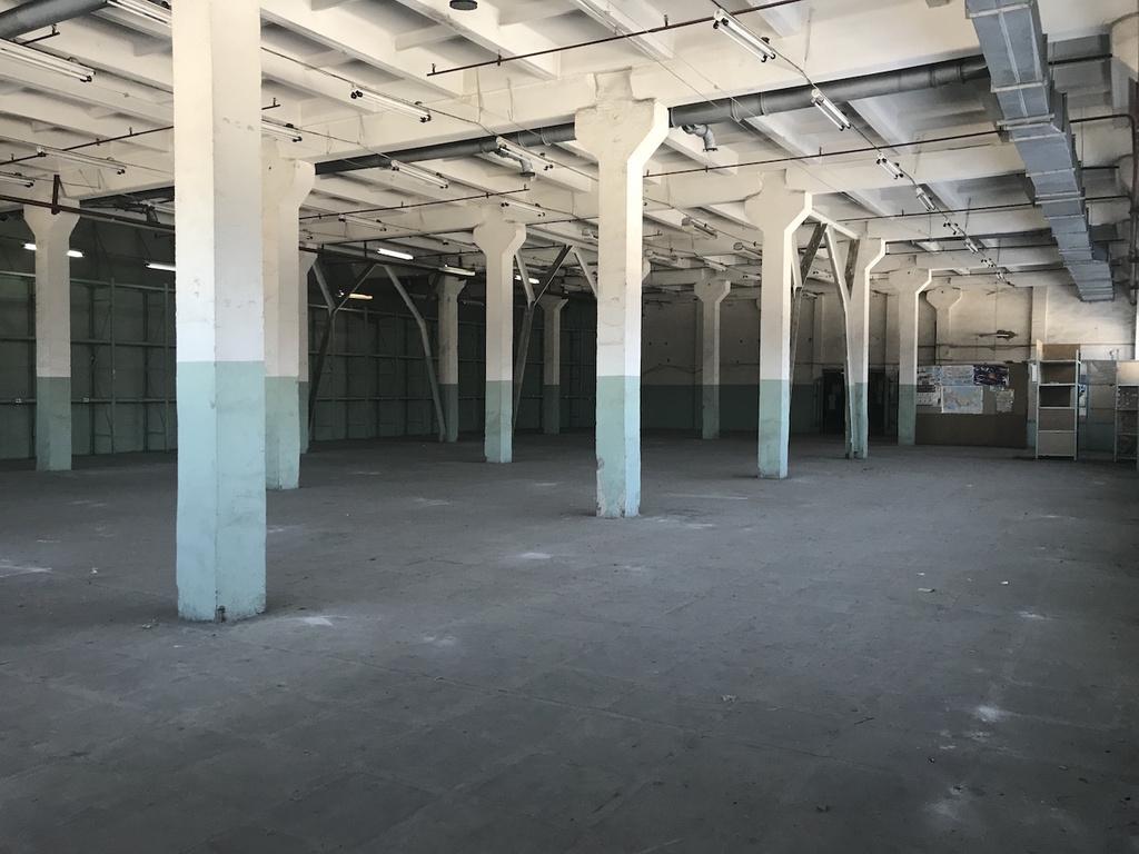 Аренда офиса 30 кв Вешних Вод улица портал поиска помещений для офиса Главмосстроя улица