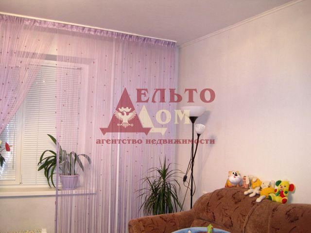 Новоильинка продажа квартир звездова рокоссовского 1 комнатные