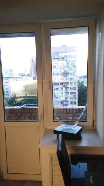 Продам двухкомнатную квартиру 69 м2, вернадского проспект 21.