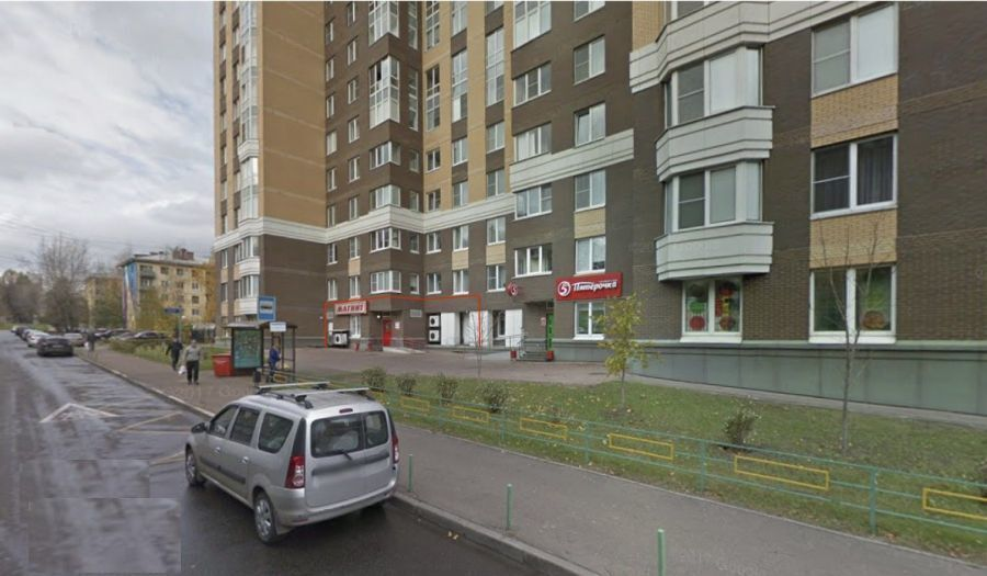 Аренда офиса 10кв Екатерины Будановой улица коммерческая недвижимость города тараз