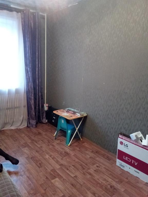Новые химки купить квартиру