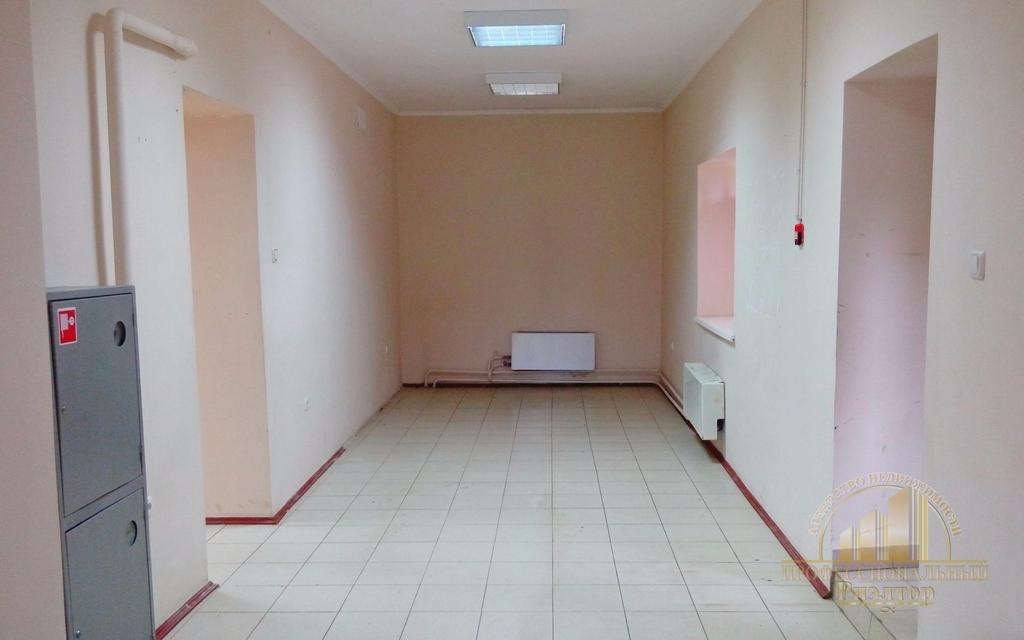 аренда помещений под торговлю в домодедово