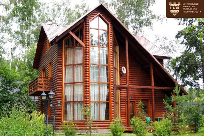 Купить дом пмж в мытищинском районе