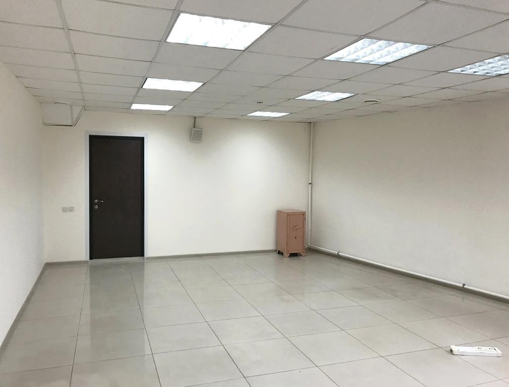 Аренда офиса в ярославле в центре Аренда офиса в Москве от собственника без посредников Толмачевский Большой переулок