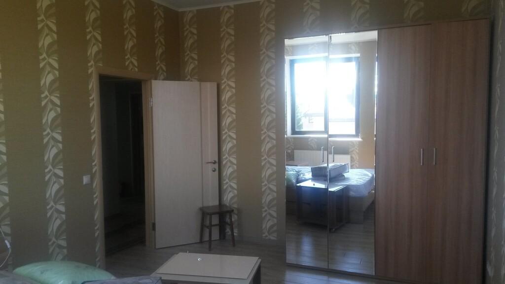 Продам дом по адресу Россия, Московская область, Солнечногорский район, Тимофеево фото 26 по выгодной цене