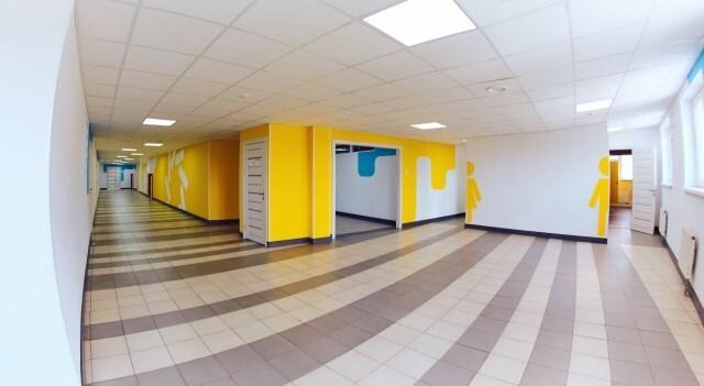 Аренда офиса 40 кв Пестовский переулок стоимость базы коммерческой недвижимости