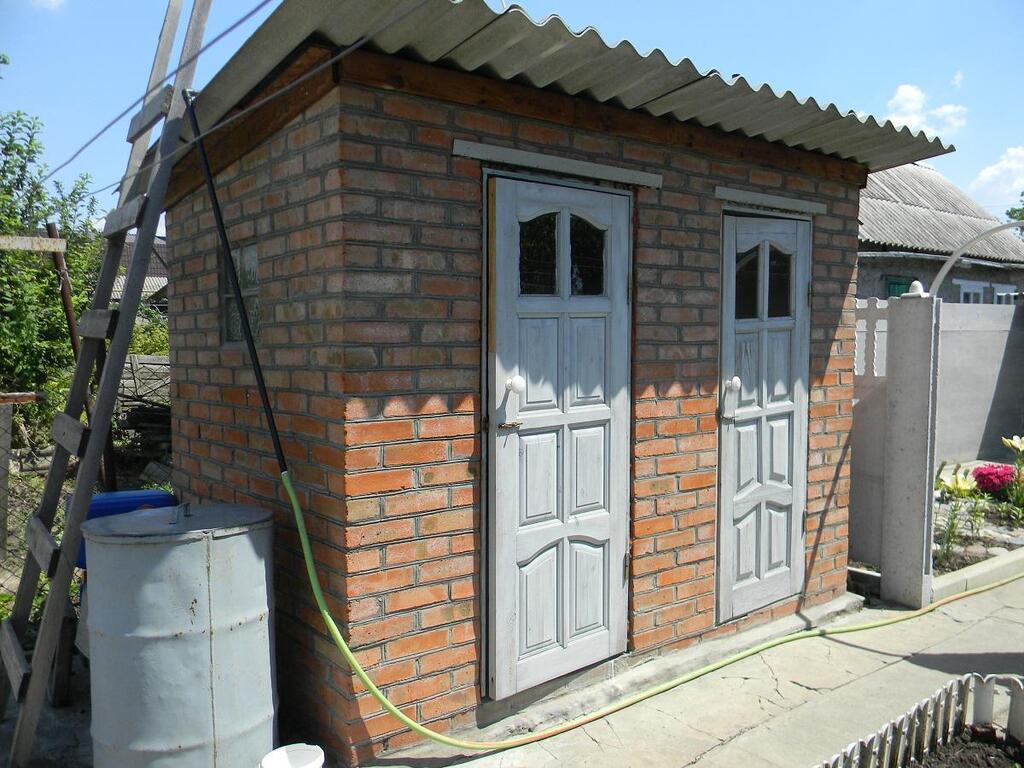 Продажа домов батайск ул пугачева