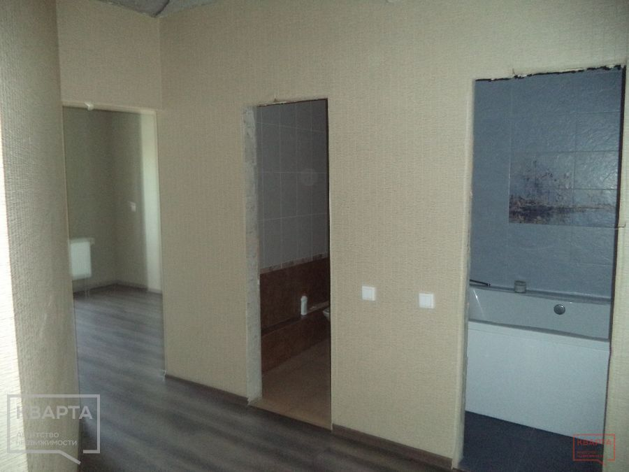 Продажа квартир в новосибирске на высоцкого
