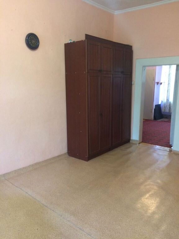обмен квартиры с доплатой в красноярске #9