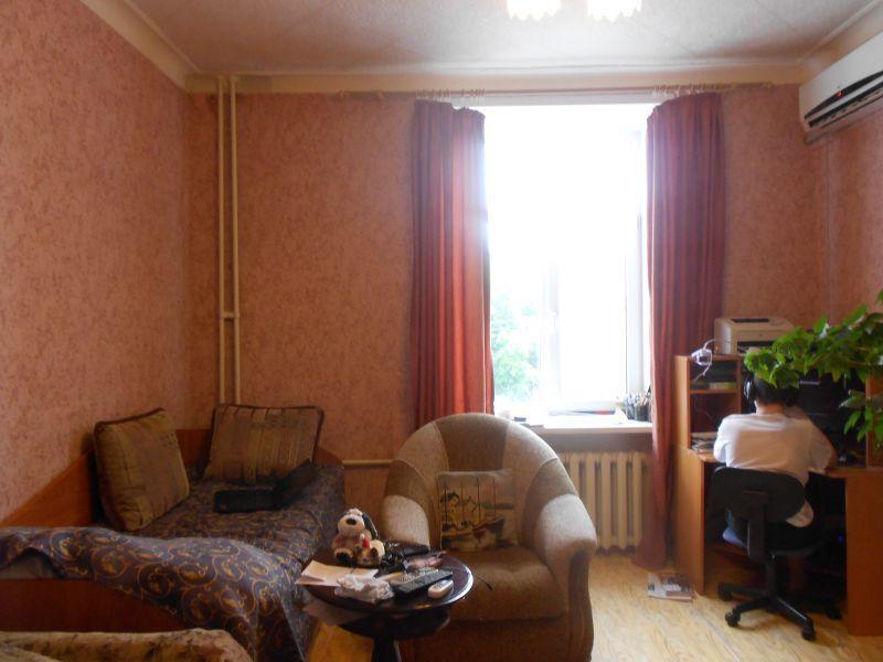 Тюменской 1 комнатная кв купить в казани для первого