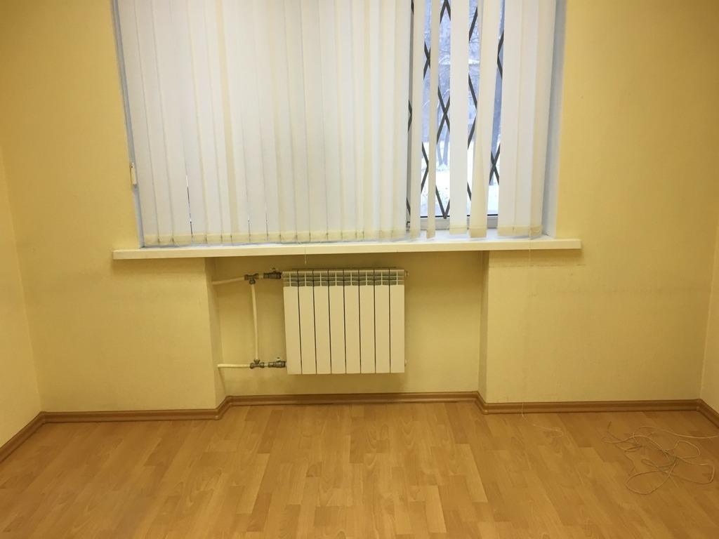 Аренда офиса в санкт-петербурге у м звездная аренда офиса павелецкая 600 кв.м.15000 руб