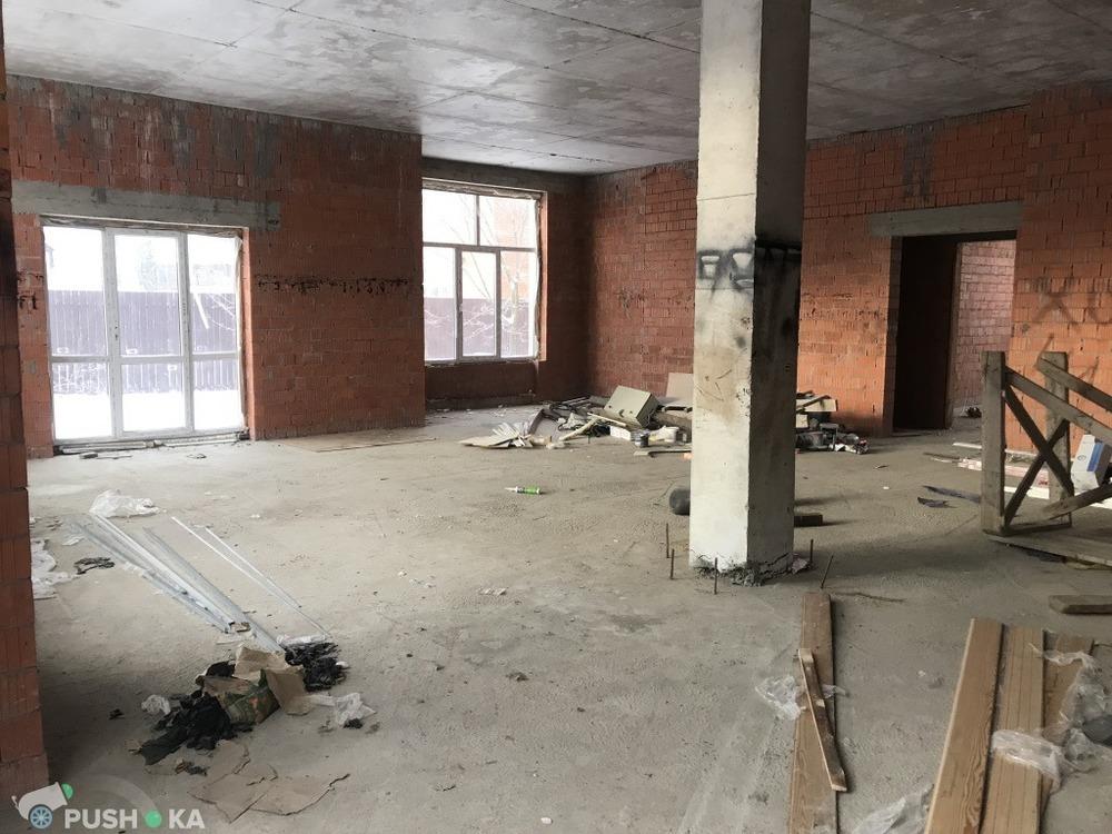 Аренда офиса Дачно-Мещерский 4-й проезд Арендовать помещение под офис Лебедянская улица