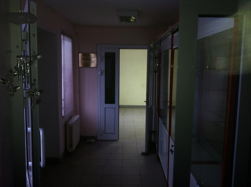 Конаково аренда офиса Аренда офисных помещений Смоленская (Филевская линия)