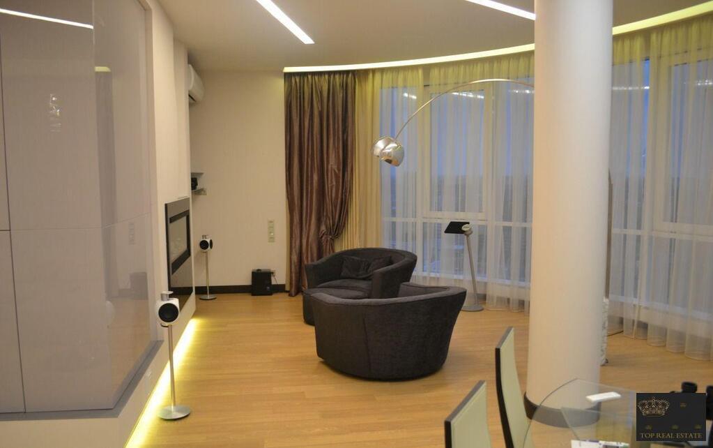 ваши гости купить элитные квартиры в самаре сливы