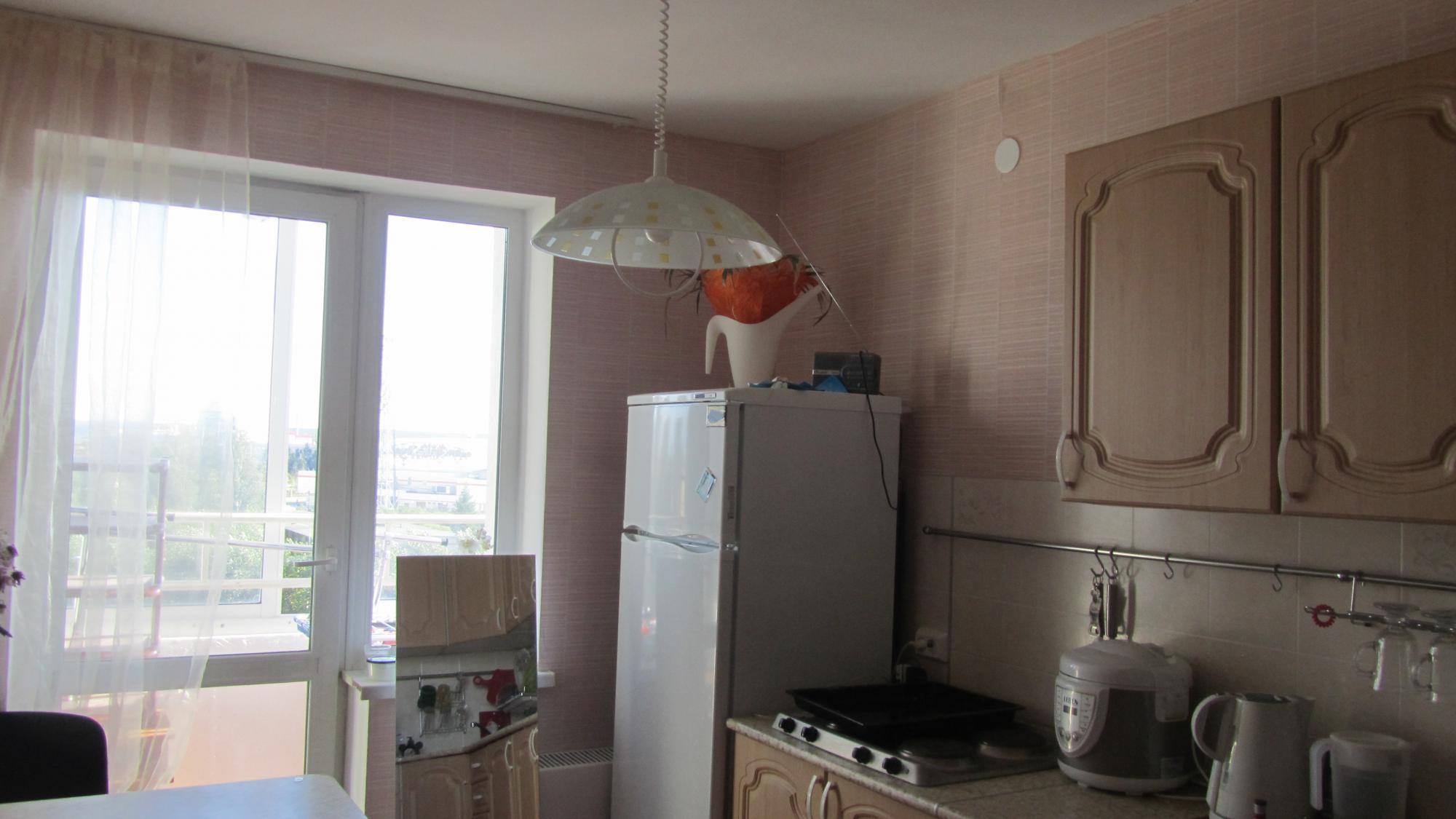 купить дом в верхней пышме недорого с фото