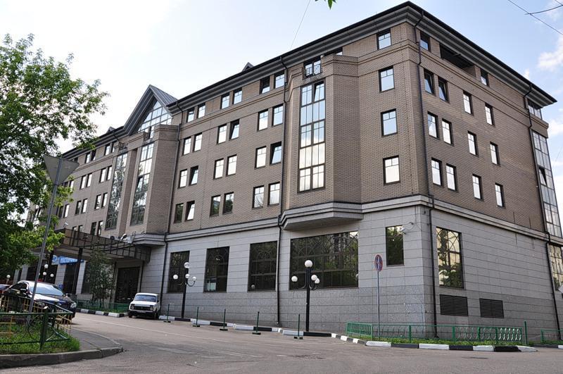 Гостиница эконом в Москве Почасовая оплата номера Уютный