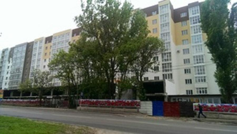 купить квартиру от подрядчика в октябрьском районе масштаб
