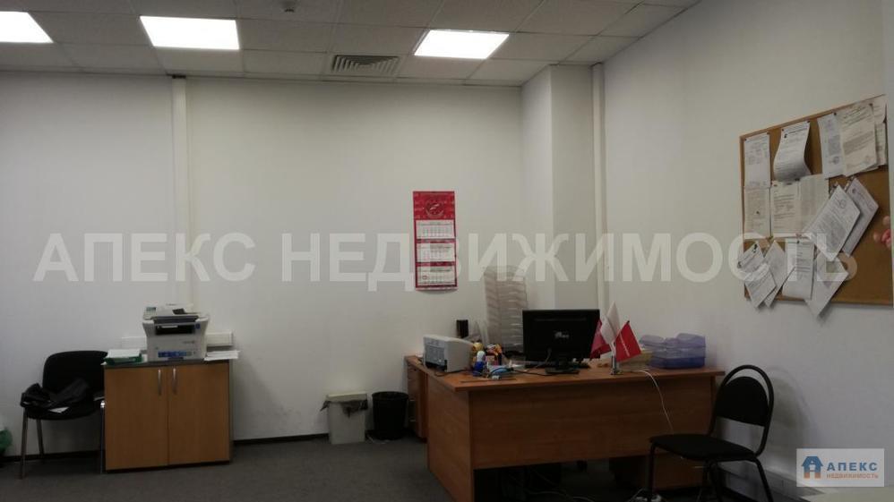 Аренда офиса 120 м2 в бизнес центре класса в москве аренда коммерческой недвижимости в оз молл
