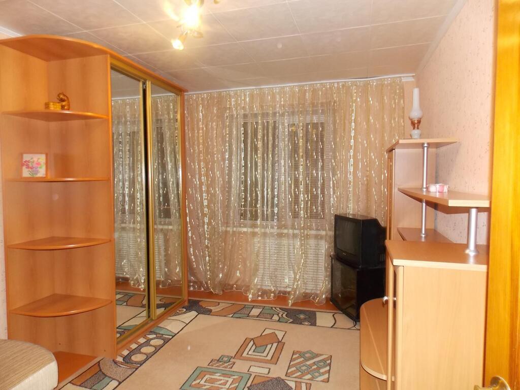 аренда квартир посуточно в челябинске