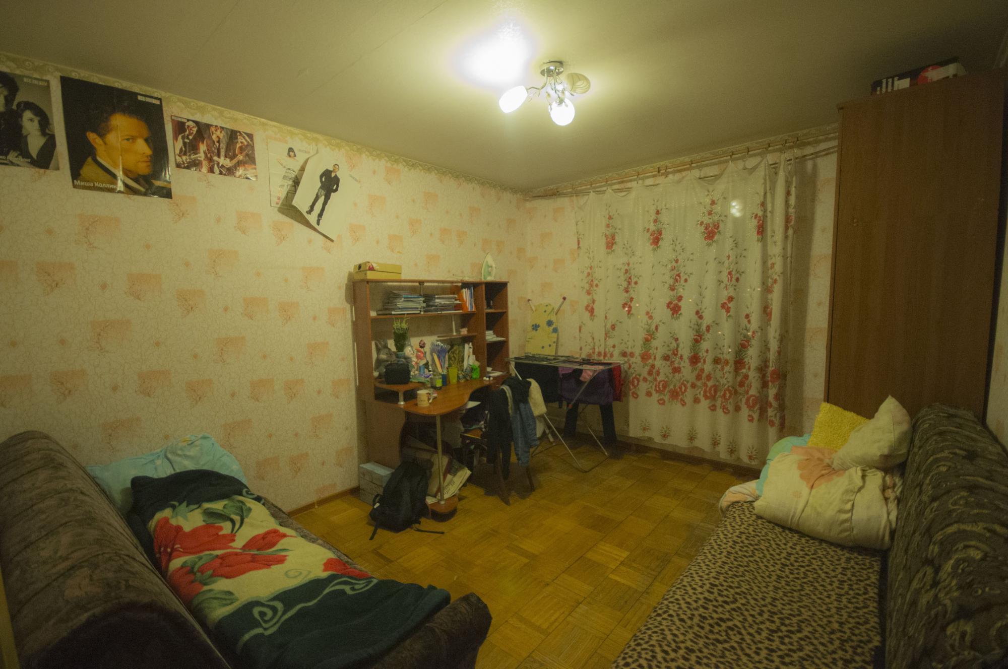 препаратом купить квартиру в москве в бирюлево этом