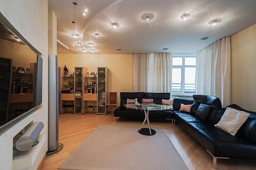 Купить однокомнатную квартиру в Москве цены на 1