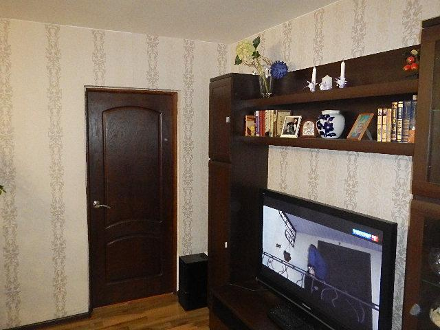 Quanto costa appartamento di quattro stanze a Taormina