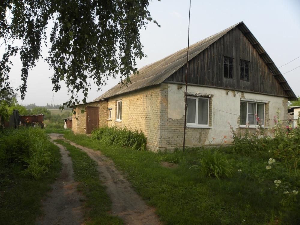 Архив журнала - rusmarka.ru