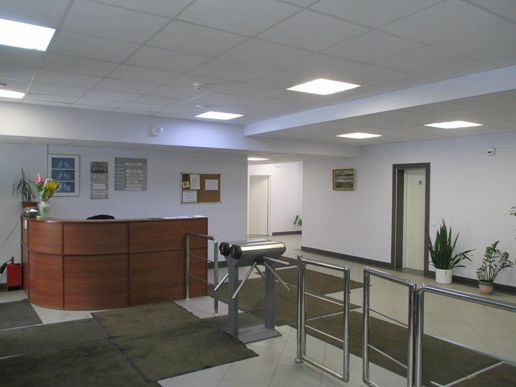 Аренда офиса 7 кв Вражский 1-й переулок офисные помещения под ключ Курсовой переулок