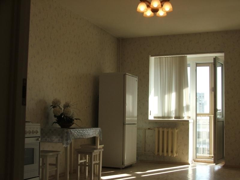 Купить квартиру в центре города воронеж