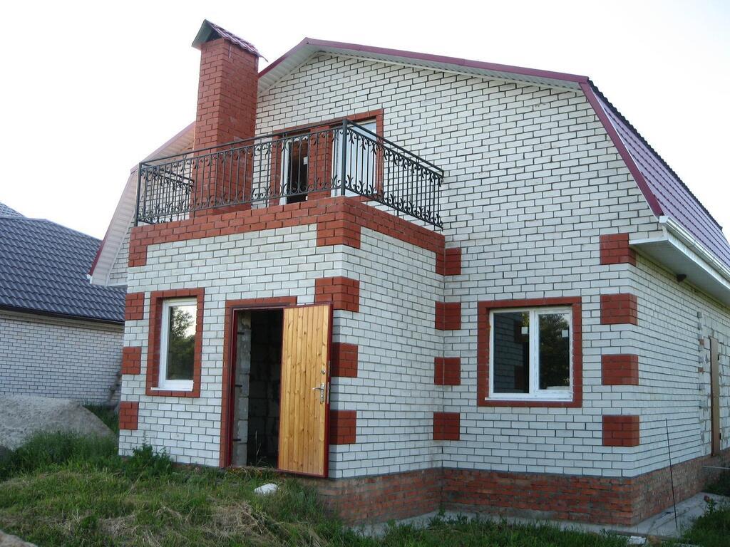 Купить дом в курском районе недорого с фото на авито 3