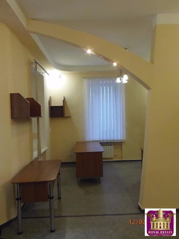 Симферополь офиса аренда на улице пушкина поиск офисных помещений Калужская