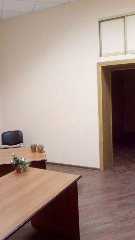 Аренда офиса в старых химках аренда офиса в центре улан-удэ