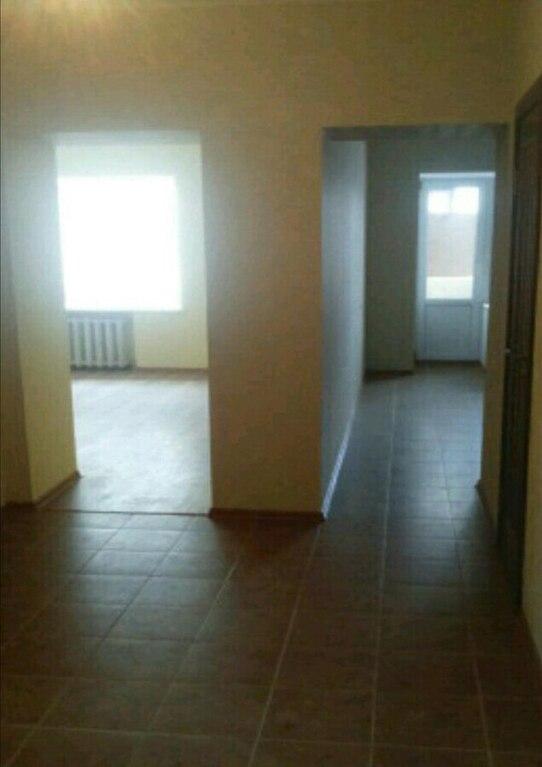 Куплю квартиру лермонтова в белгороде