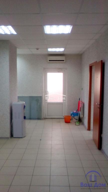 Аренда офисов г.ростов-на-дону аренда офиса и склада на одной территории харьков