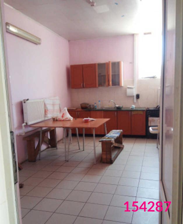 Аренда офиса на серпуховской аренда офиса в царицыно