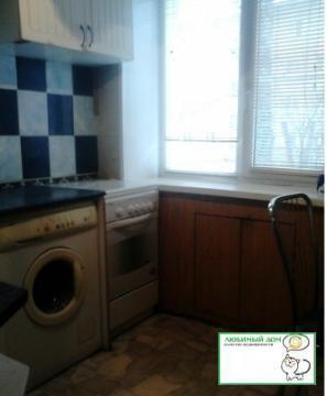 Купить квартиру в калуге на циолковского фото фото 71-422
