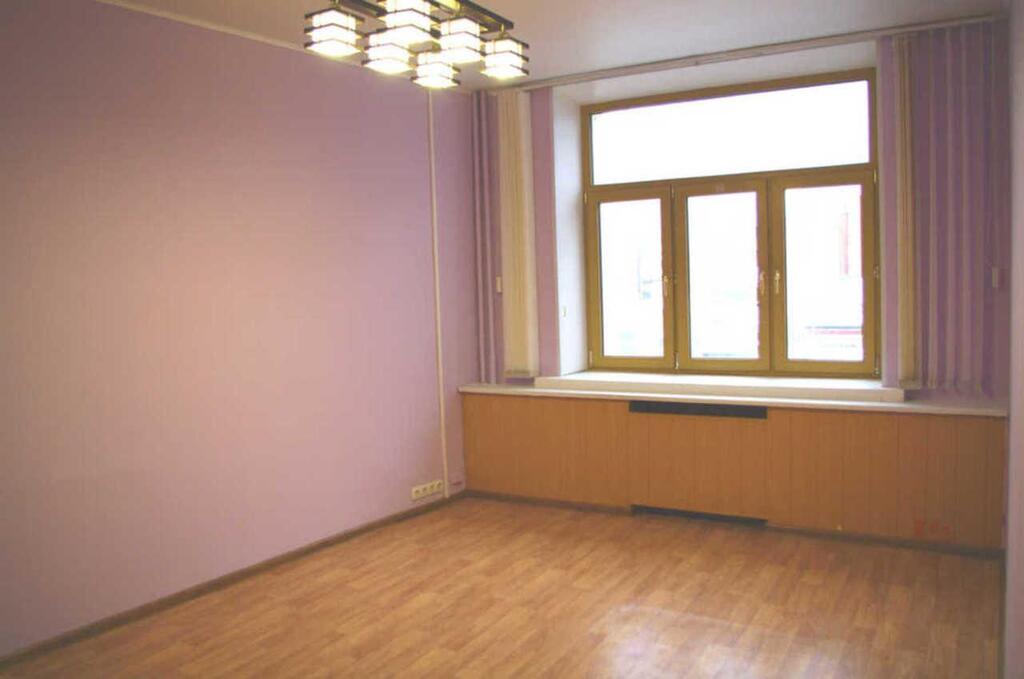 Аренда квартир в Москве и Подмосковье База по аренде