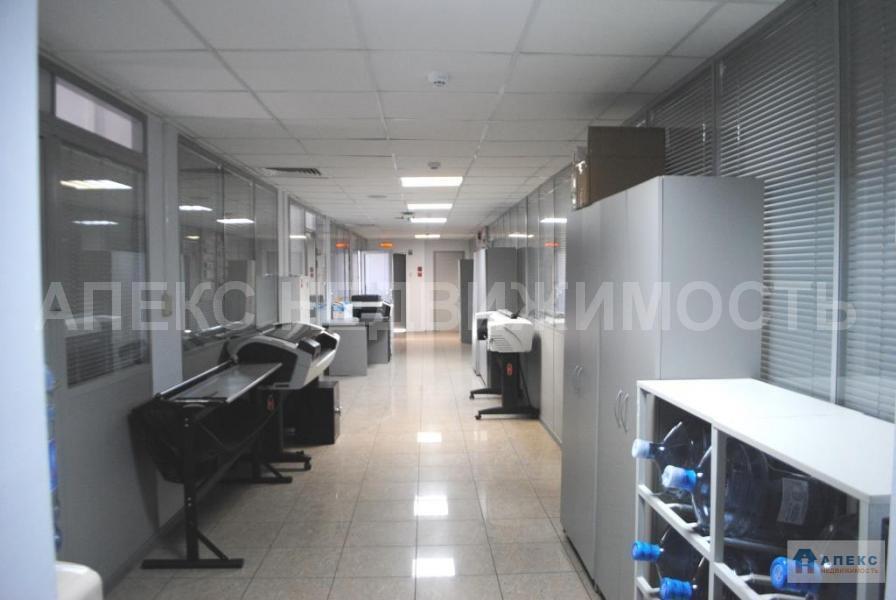 Аренда офиса в москве в сокольниках снять место под офис Фрунзенская 1-я улица