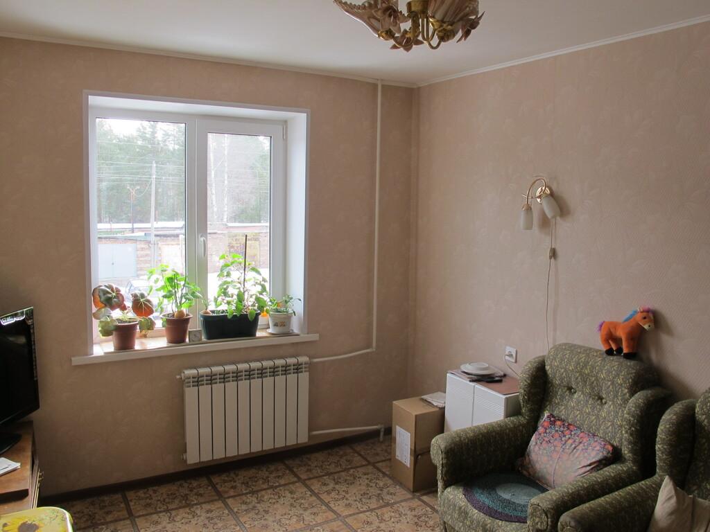 качественное купить квартиру ленобласти дешево имеет несколько