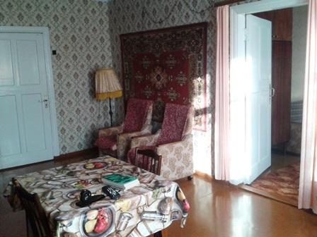 Продам 3-комн. квартиру ул.Горловская - Фото 2