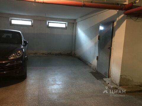 Продажа гаража, Тюмень, Ул. Ленина - Фото 2