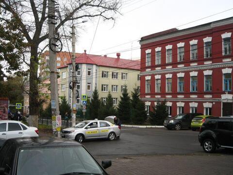 Продается 5-к Квартира ул. Мирная - Фото 4