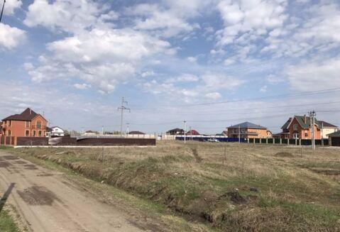 Продажа участка, Луговое, Тюменский район, Ул. Коклягина - Фото 2