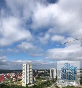 Аренда квартиры, Екатеринбург, Ул. Евгения Савкова - Фото 2