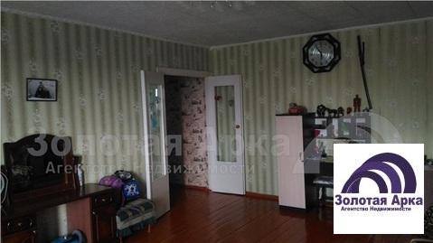Продажа квартиры, Крымск, Крымский район, Ул. Маршала Жукова - Фото 5