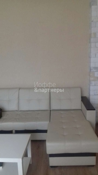Гагарина ул 12, Купить комнату в квартире Владимира недорого, ID объекта - 700755046 - Фото 1